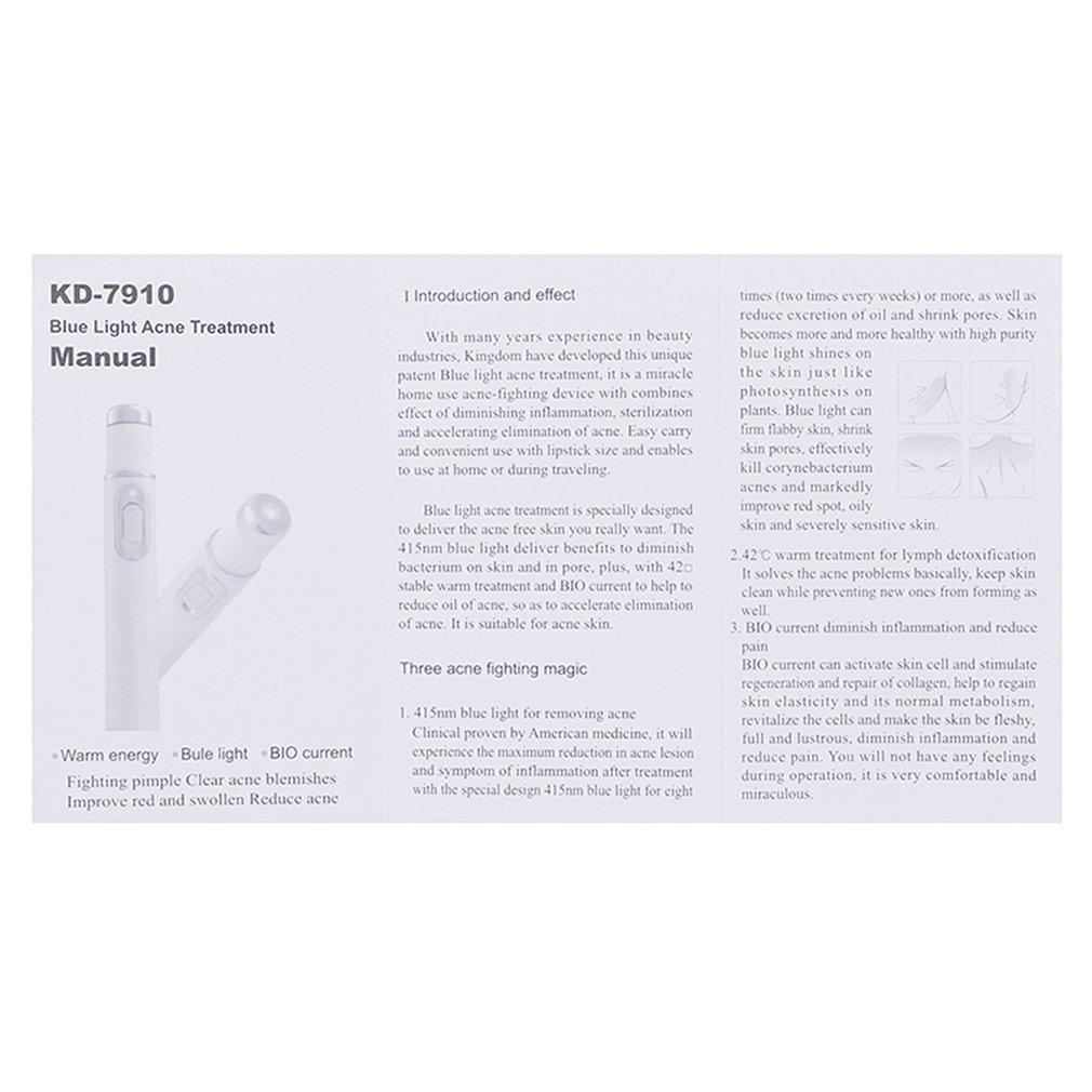 remoção do enrugamento durável macio dispositivo removedor
