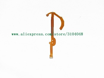 NEW Lens Aperture Flex Cable For Canon EF 16-35 mm 16-35mm f/2.8L II USM Repair Part image