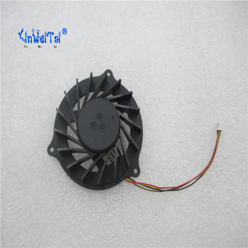 Free Shipping Cooling Fan For MG75070V1-B010-S99 CPU Cooling Fan for 4-wire 4-pin connector CPU cooling fan delta 12038 12v cooling fan afb1212ehe afb1212he afb1212hhe afb1212le afb1212she afb1212vhe afb1212me