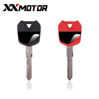 8 шт. ключи для мотоцикла пустой ключ лезвие для Kawasaki Ninja 250R 250 300 300R 2008 2009 2010 2011 2012 2013 ZX250R EX250 ZXR250