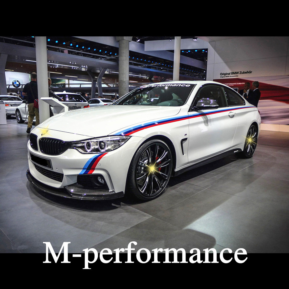 Car side body sticker design - Car Door Sticker 3 Color Side Skirts Car Body Decorative Graphic Vinyl Auto Decals Car