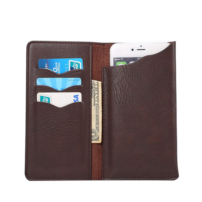 New 4 Colors Wallet Book Style Leather Phone Case for Xiaomi Redmi 3S Prime Credit Card Holder Cases Cell Phone Accessories