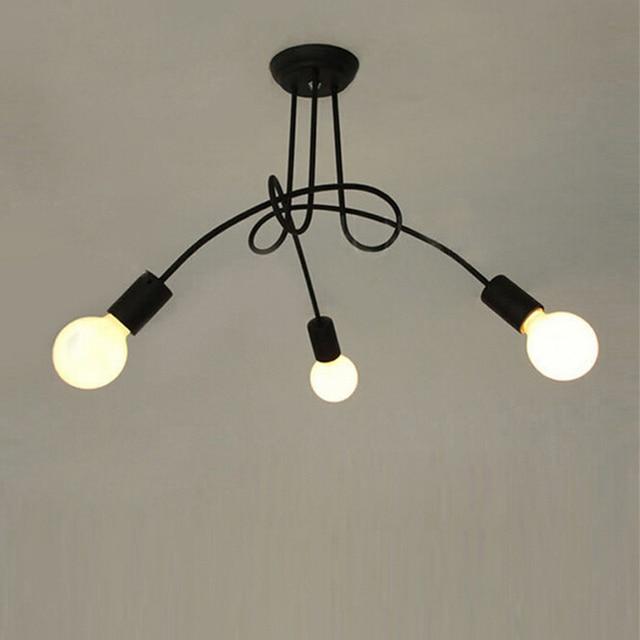 Emejing Lampadari Cucina Led Photos - Acomo.us - acomo.us