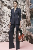 Boneca De Pano Vilt Quilting Polyester Abric Brokatstoffeguinea Brocade Wax Fabric Crafts Materials Fleece Fabric BS0017