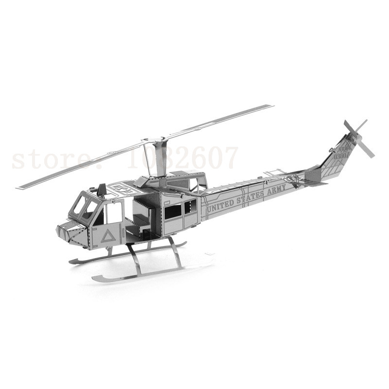 Popular Huey Helicopter Models-Buy Cheap Huey Helicopter
