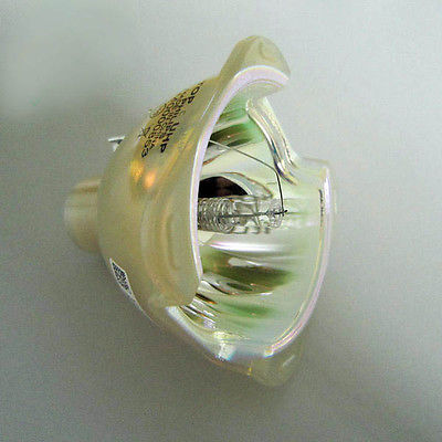 цены Original Projector Lamp Bulb TDPLD1 For TOSHIBA TDP-D1 / TDP-D1-US