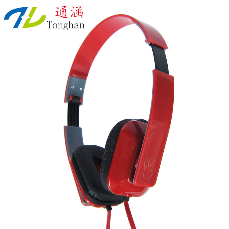 SA77 Fashion Earphones Headsets Stereo Earbuds Sports For mobile phone MP3 MP4 For phone
