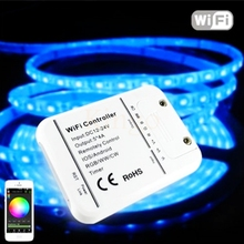 Buy controller led music warm and get free shipping on AliExpress com