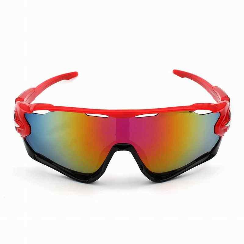 02af06b9266 2018 UV400 Cycling sunglasses Outdoor Sports Bicycle Bike Glasses bicicleta  Gafas ciclismo Cycling Glasses Goggles Eyewear