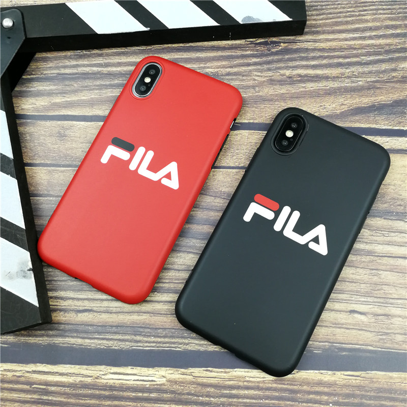 coque iphone 7 casual