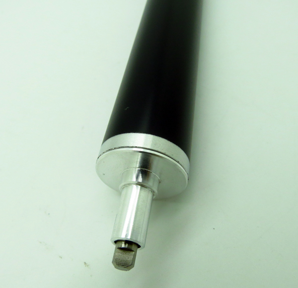 2pcs New Compatible Magnetic developer roller FG5-8235-000 for Canon IR5000/IR5020/IR6020/IR6050/IR6560/IR7500