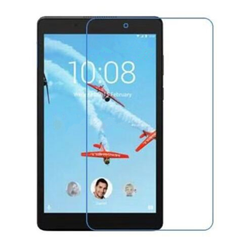 Tempered Glass Tablet Screen Protector For Lenovo Tab E7 E8 E10 TB-7104F 7104 7.0 TB-8304F TB-8304N 8304 8.0 TB-X104F X104 10.1