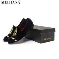MeiJiaNA men casual shoes Brand comfortable breathable fashion men shoes