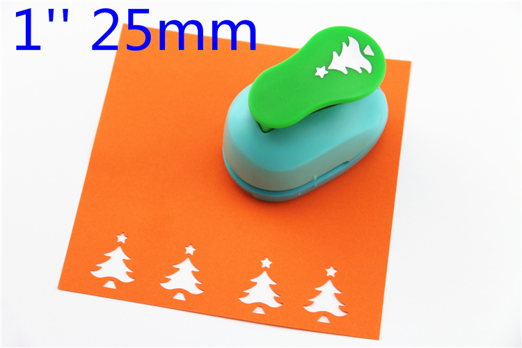 Free Ship  Punch Child Diy Craft Punch Scrapbook Paper Cutter Scrapbooking Punches Embosser  S2937-4