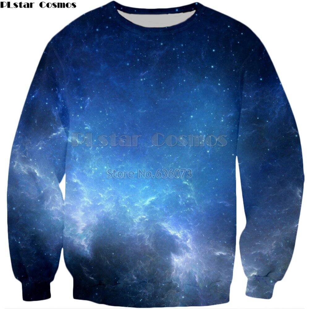 Aliexpress.com : Buy PLstar Cosmos Drop shipping Space ...