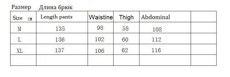 Высококачественный джинсовый комбинезон для беременных, свободный Регулируемый слюнявчик, штаны, Одежда для беременных женщин, джинсовый комбинезон для беременных