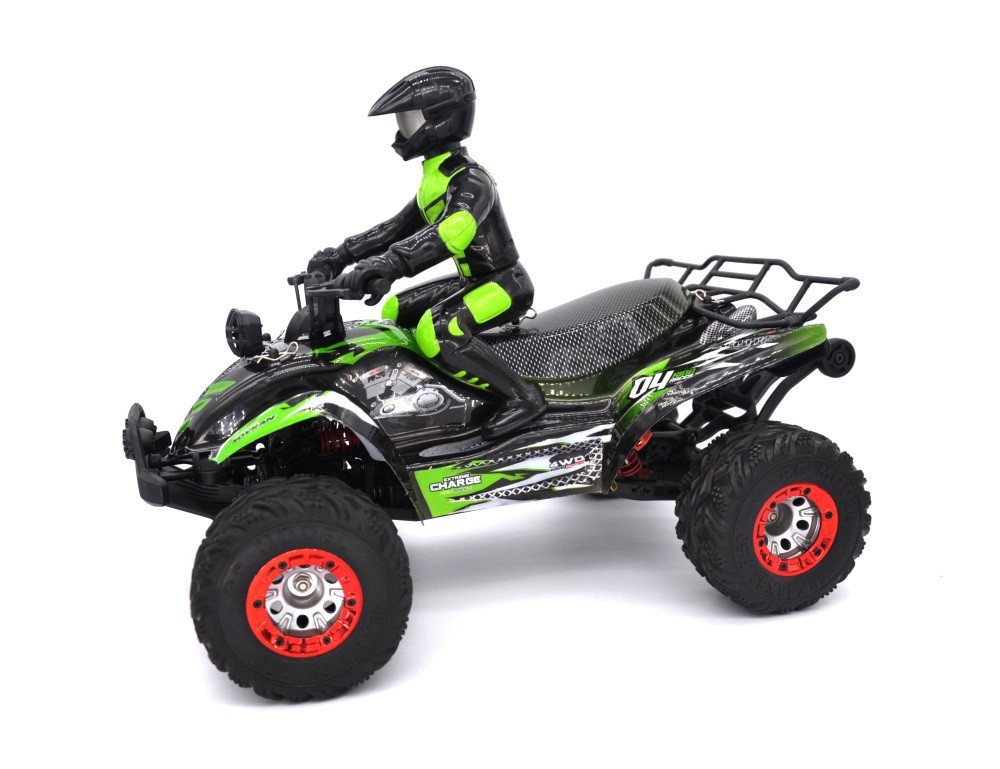 Remote Control Car 1:12High Speed Remote Control RC Desert Off-Road Truck Racing Truck Car Gift18Mar02 children car model toy sandy land truck with light remote control dirt bike 9301 1 rc car 1 18 2 4g 2wdelectric racing car