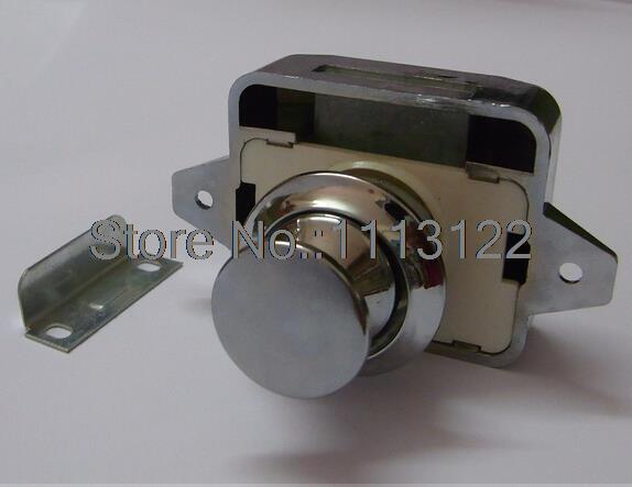 popular push cabinet latch-buy cheap push cabinet latch lots from