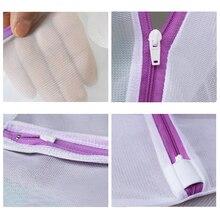Washing/Laundry Bag for Underwear-Clothes- Bra-Socks