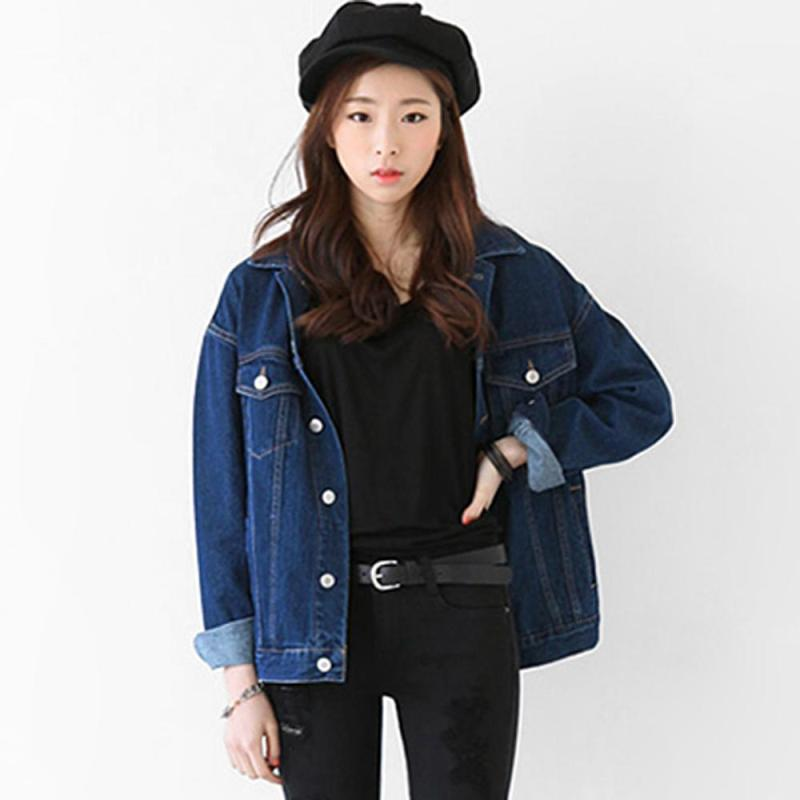 Compare Prices on Cool Jacket Women- Online Shopping/Buy Low Price ...
