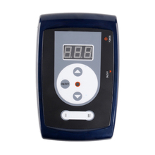 2020 Tattoo Power Supply With LCD Digital Display For Permanent Makeup Tattoo Machine Eyebrow Lip Tattoo Supply Drop Shipping professional permanent makeup power supply lcd digital display for eyebrow