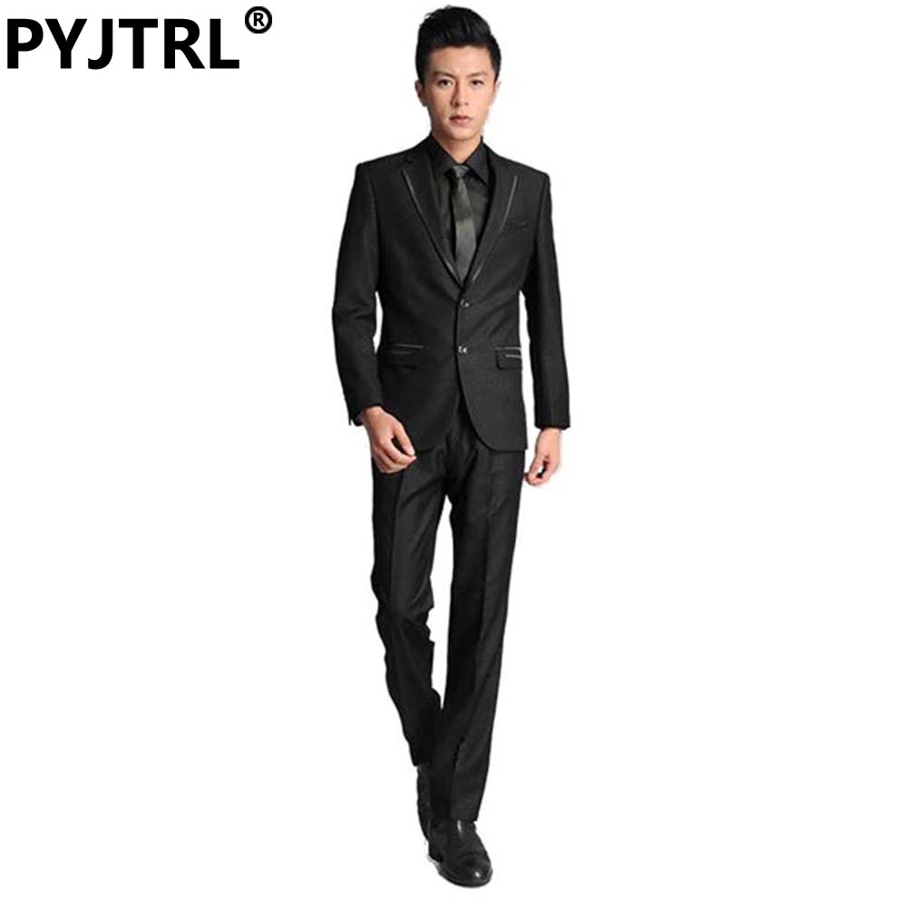 Online Get Cheap Mens Designer Suits -Aliexpress.com | Alibaba Group