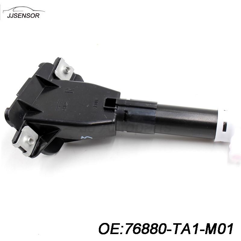 76880-TA1-M01.....