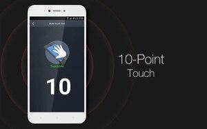 Image 3 - Original pour Xiaomi Redmi Note 5A/Redmi Y1 Lite LCD affichage numériseur écran tactile assemblage écran tactile panneau pièces de rechange