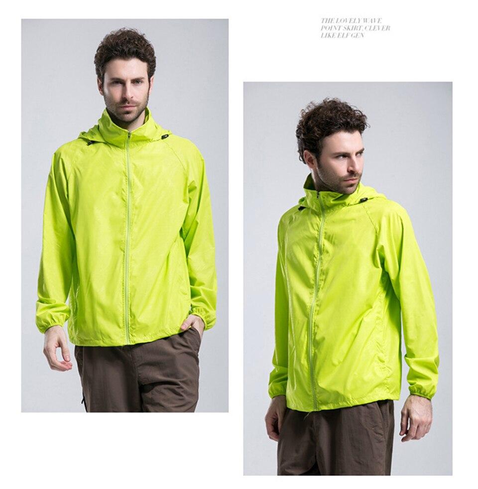 Running Jacket_15