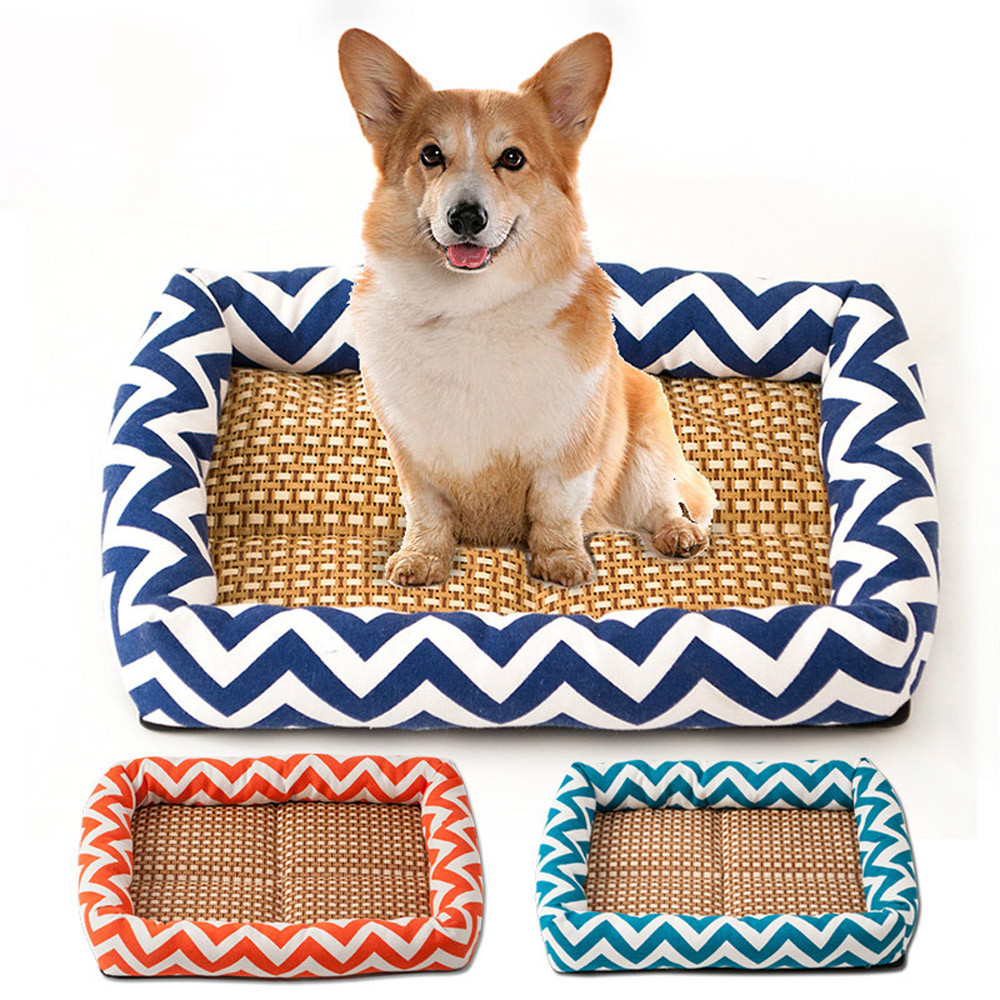 soft small dog beds for small dogs warm cat bed dog bed mats for