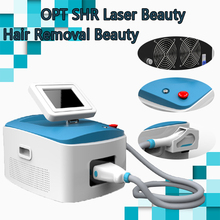 Most Popular OPT SHR IPL Beauty Equipment New Style SHR IPL Machine OPT AFT IPL Hair Removal Beauty Machine Elight Skin цена