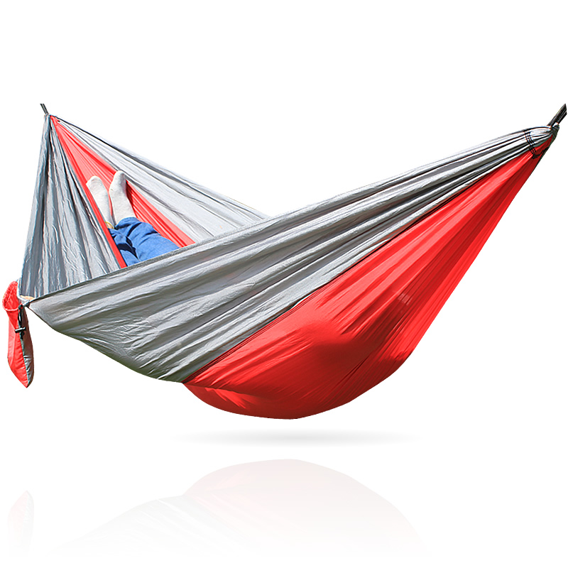 Hammock 260*140cm Best Price For Spain AliExpress Standard Free Shipping Fast Delivery Of Goods 13 ~ 17 Days
