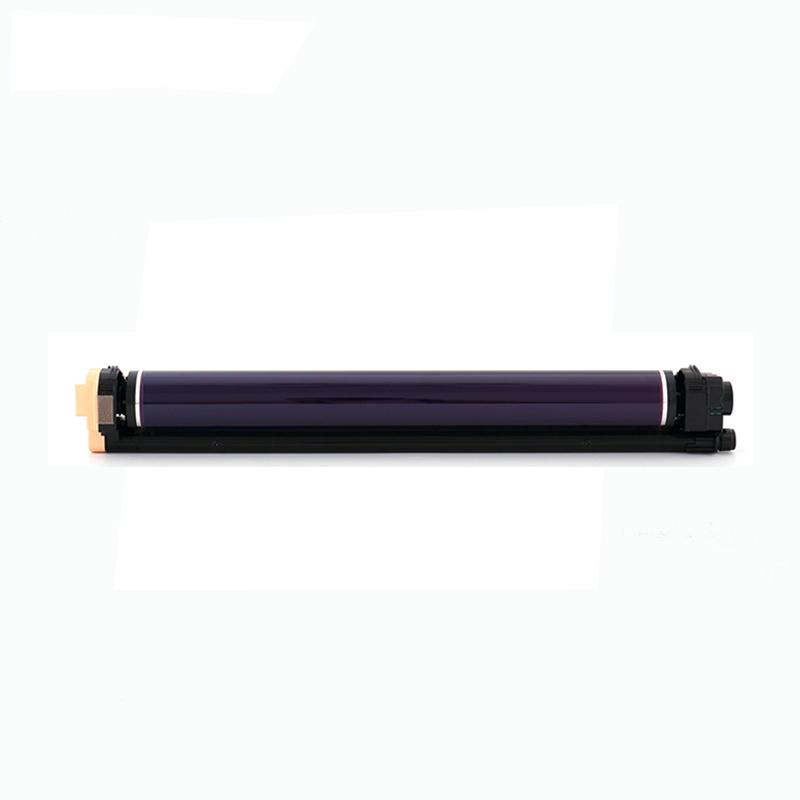 For Fuji <font><b>Xerox</b></font> Color <font><b>550</b></font> 560 570 C75 J75 700 700i workcentre 7965/7975 purple Color Imaging Drum Unit Cartridge Kit image
