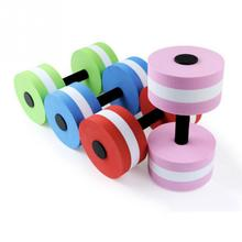 free shipping on dumbbells in fitness equipments fitness body