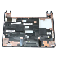 Free Shipping!! 1PC Original New Laptop Shell Cover C For Lenovo THINKPAD E130 E135 E145