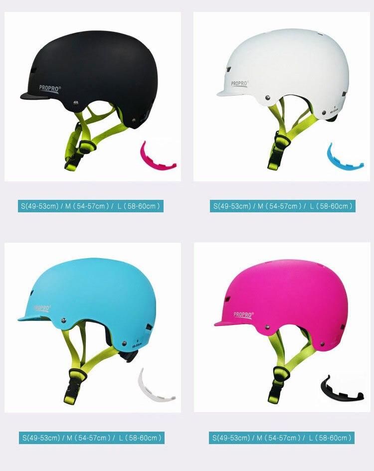 propro-helmet-SKM-001-2