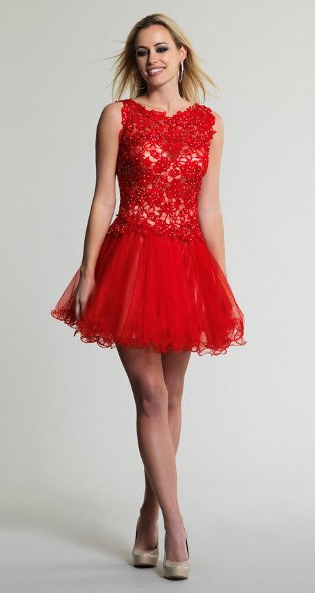 High Quality Homecoming Dress Designers-Buy Cheap Homecoming Dress ...