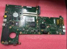Latop motherboard For HP Touchsmart TM2 TM2-2000 TM2-1000 Mainboard 100%tested&fully work 626507-001 626505-001 611491-001