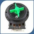 1 Uds nuevo marginales lavadora piezas de la máquina de la bomba de drenaje BPX2-8 BPX2-7 BPX2-111 BPX2-112 lavado de desagüe de la máquina de la bomba de motor de trabajo