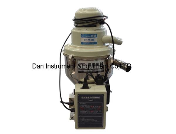цены на YAL-300G auto loader for feed injection molding machine, film blower machine and film extruder machine  в интернет-магазинах