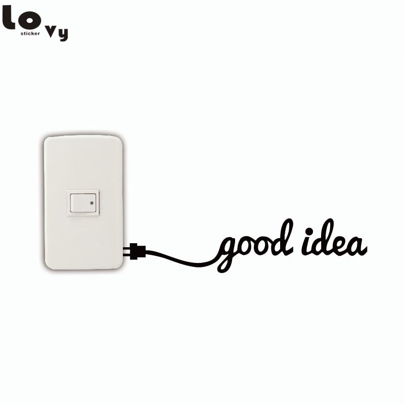 Tolle Eindrahtiger Lichtschalter Ideen - Elektrische ...