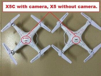 רחפן פופולארי מחברת סימה כולל מצלמה ושלט