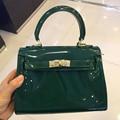 hot sale women jelly candy toyboy bag pvc meterial solid shoulder crossbody handbag