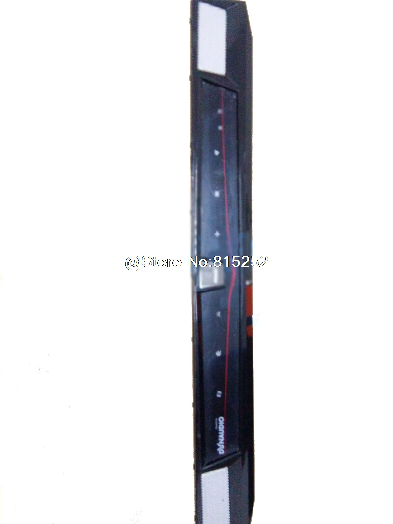 Laptop Switch Bar Button Small Board For MSI GT780 MS-1761E 1.1 for msi ex310 laptop motherboard mainboard ms 13331 ms 1333 full tests ok