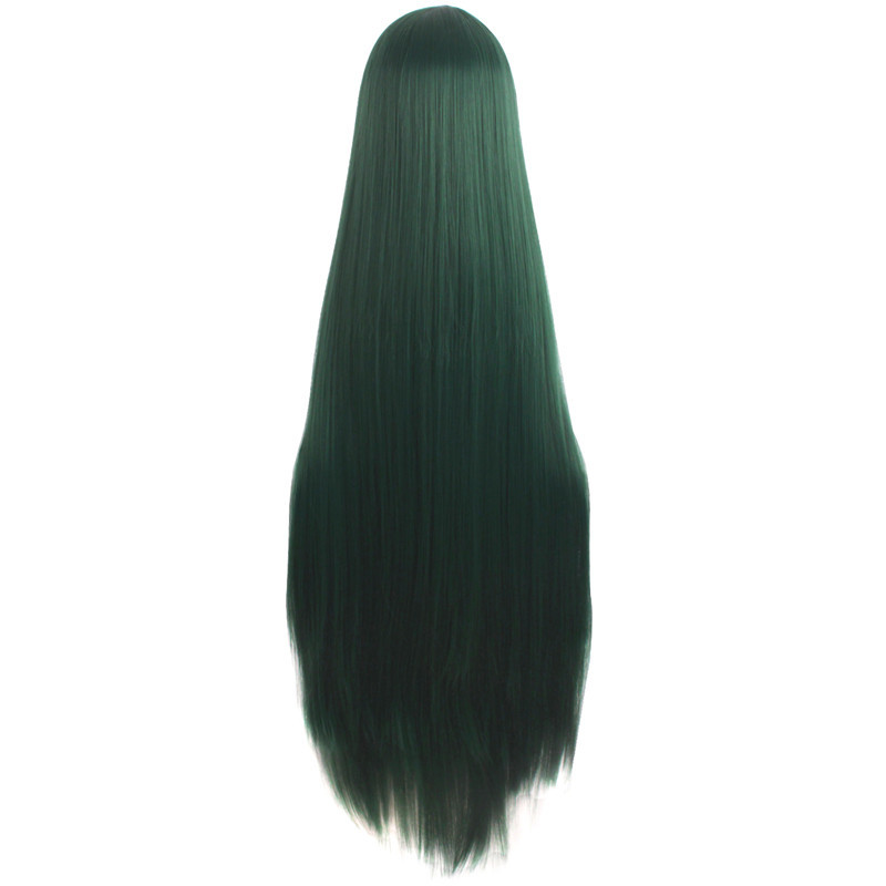 wigs-wigs-nwg0cp60920-pg2-4