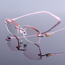 0aafa7a1c2 High Quality Pink Spectacles-Buy Cheap Pink Spectacles lots from ...