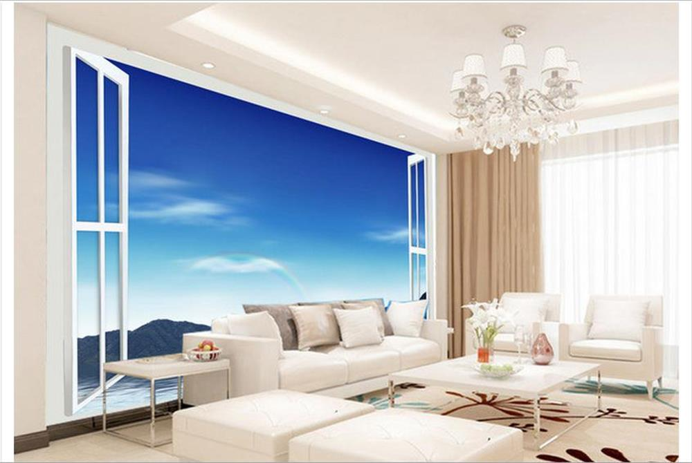 Compare prices on latest wallpaper online shopping buy for Order custom windows online