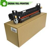 Fuser Cartridge Fuser Unit Fuser Assembly 604K62230 220V for Xerox High Speed Printer WorkCentre 7545 7556 7845 7855