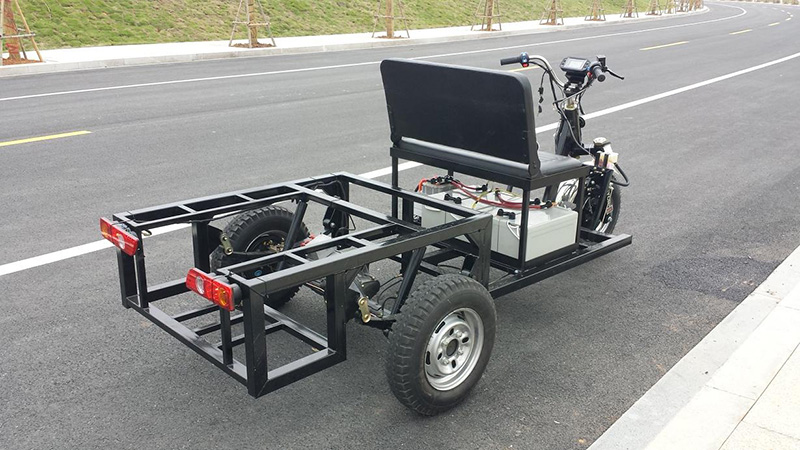 complete chassis2