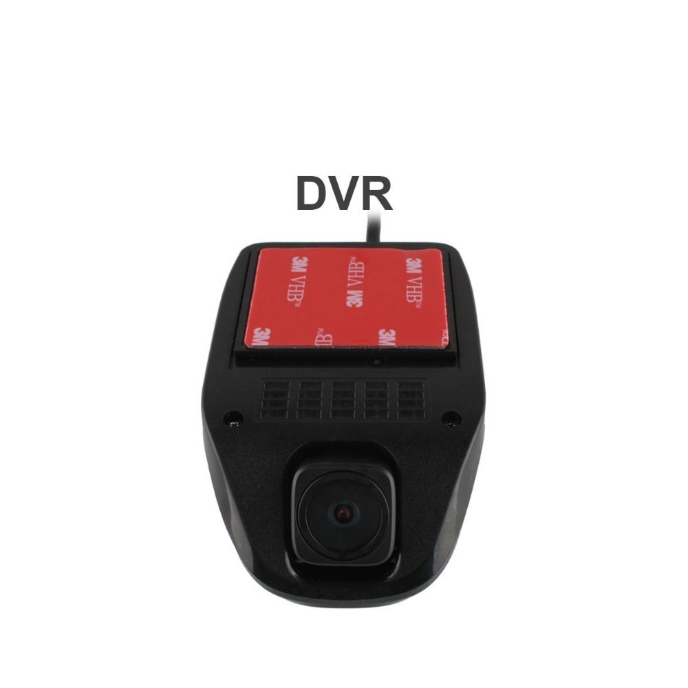 Special DVR without Battery For Car DVD and the DVD manufacture